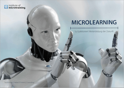 Whitepaper Microlearning