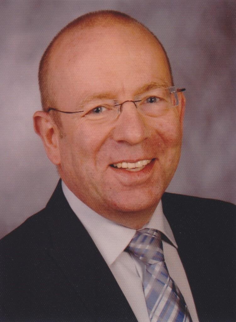 Stephan Lambertz