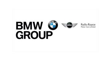 BMW Kundenprojekt