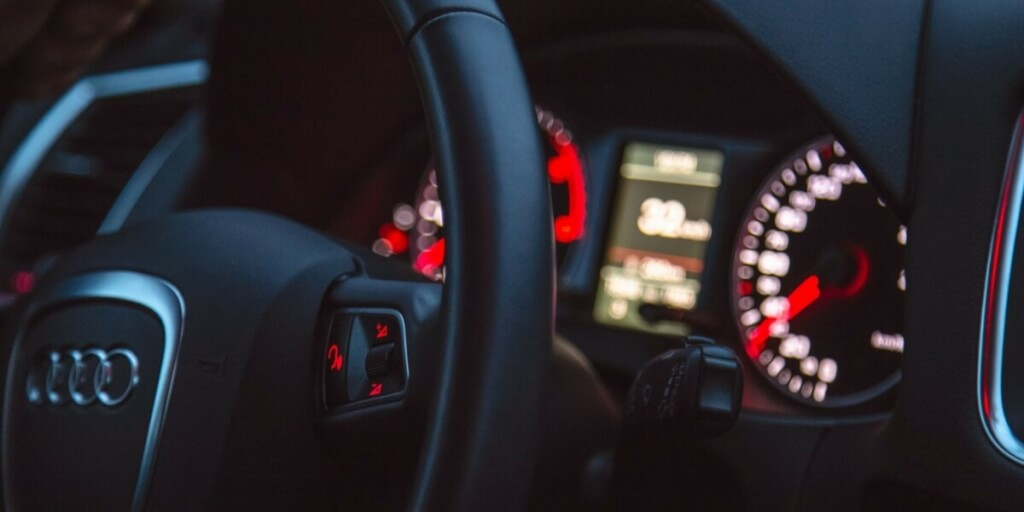 Digital Retail: Audi digital erleben im Cyberstore Audi City