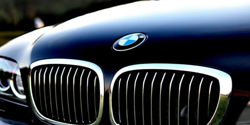Carad: Individuelle Software für interne Messungen bei BMW