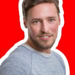 Jan Schulze-Siebert new direction