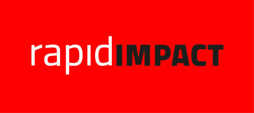 rapidimpact logo