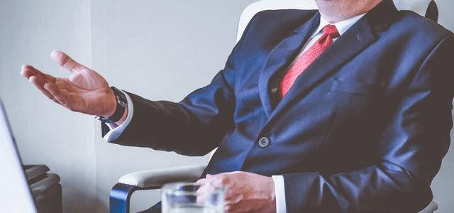 Know How für Aufsichtsräte