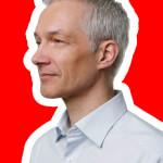 Robert Ehlert new direction