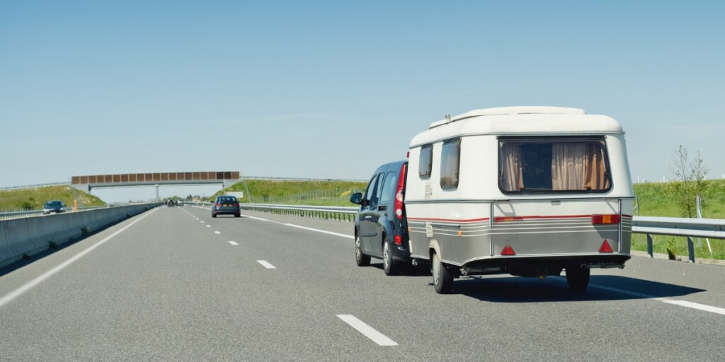 AL-KO Makes Caravanning fit for the Future