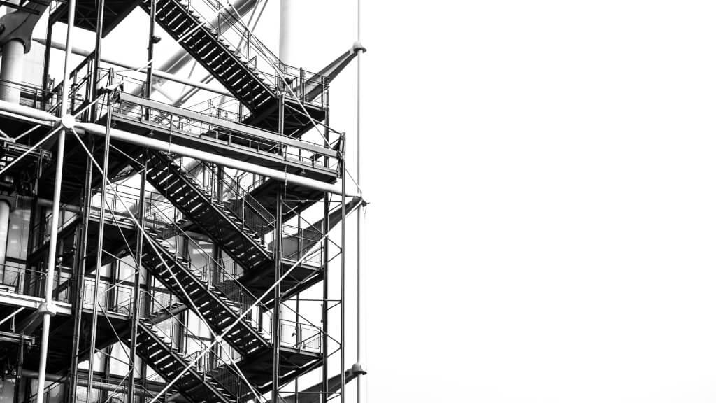 Die Tech-Revolution kann in der Baubranche Leben retten