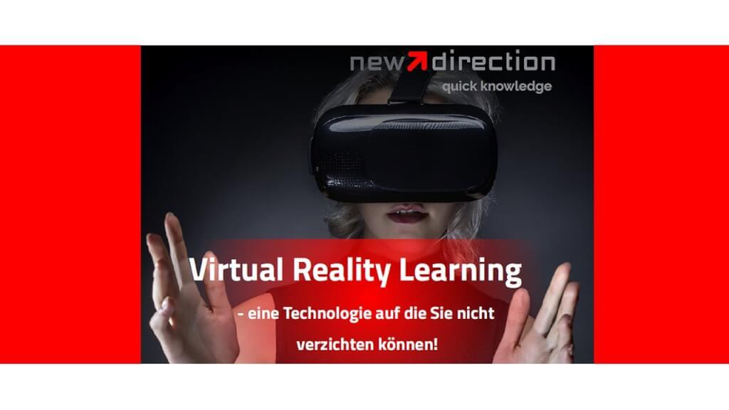 Titelbild ePaper VR 2
