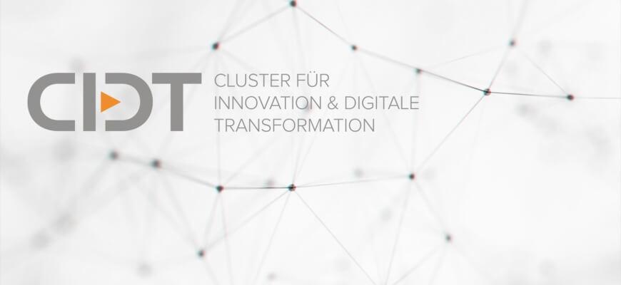 new direction ist Gründungsmitglied des CIDT: Mehr Innovationskraft für den Mittelstand