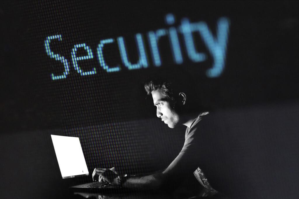 Gründung der nd Cyber Security GmbH: IT-Sicherheit auf höchstem Niveau