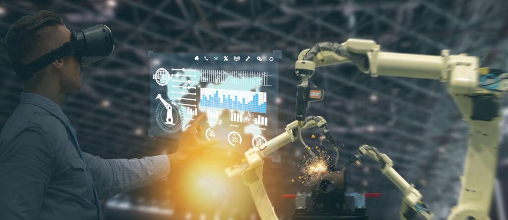 Virtual Reality Learning: Die Zukunft des Sicherheitstrainings