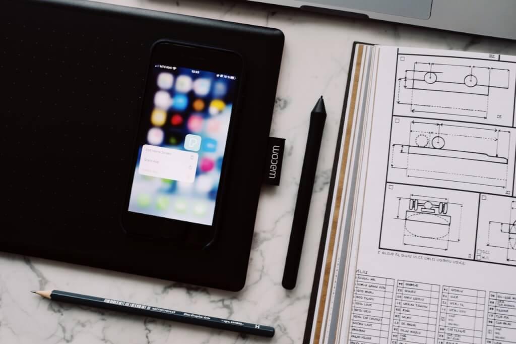 App-Entwicklung: In 5 Schritten zu Ihrer App