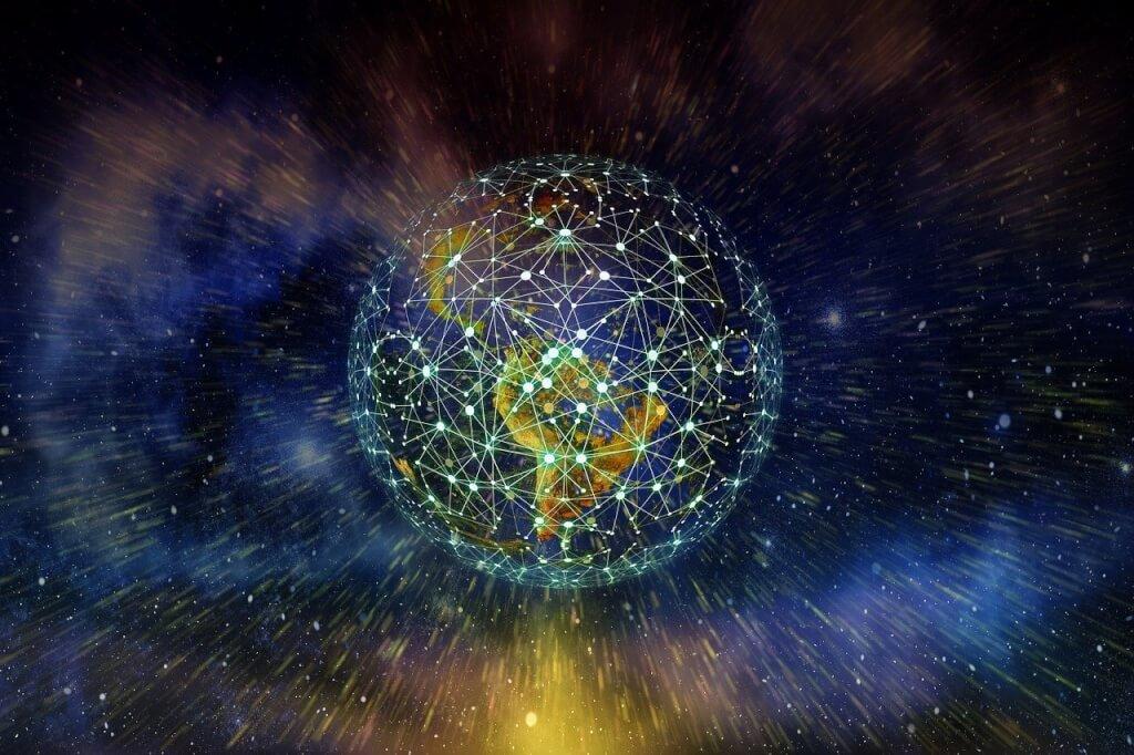 Digitalisierung: 3 spannende Trends für 2020