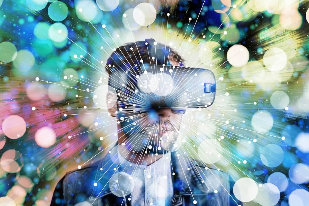 Virtual Reality: WOW-Effekt für Ihr Marketing