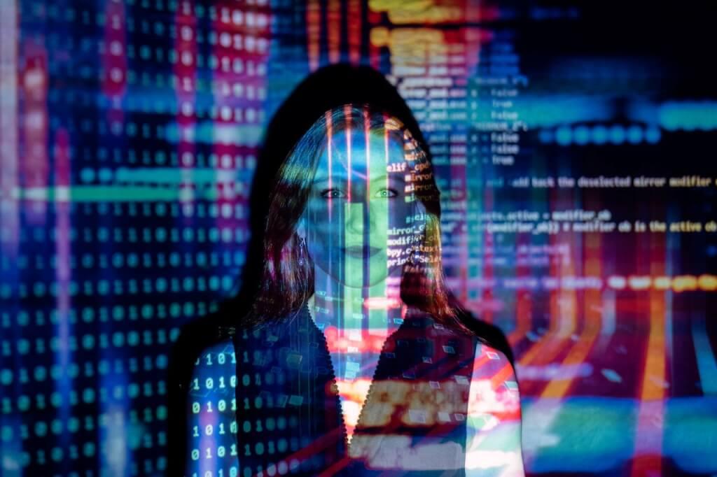 Ist Ihr Unternehmen bereit für Augmented Reality?