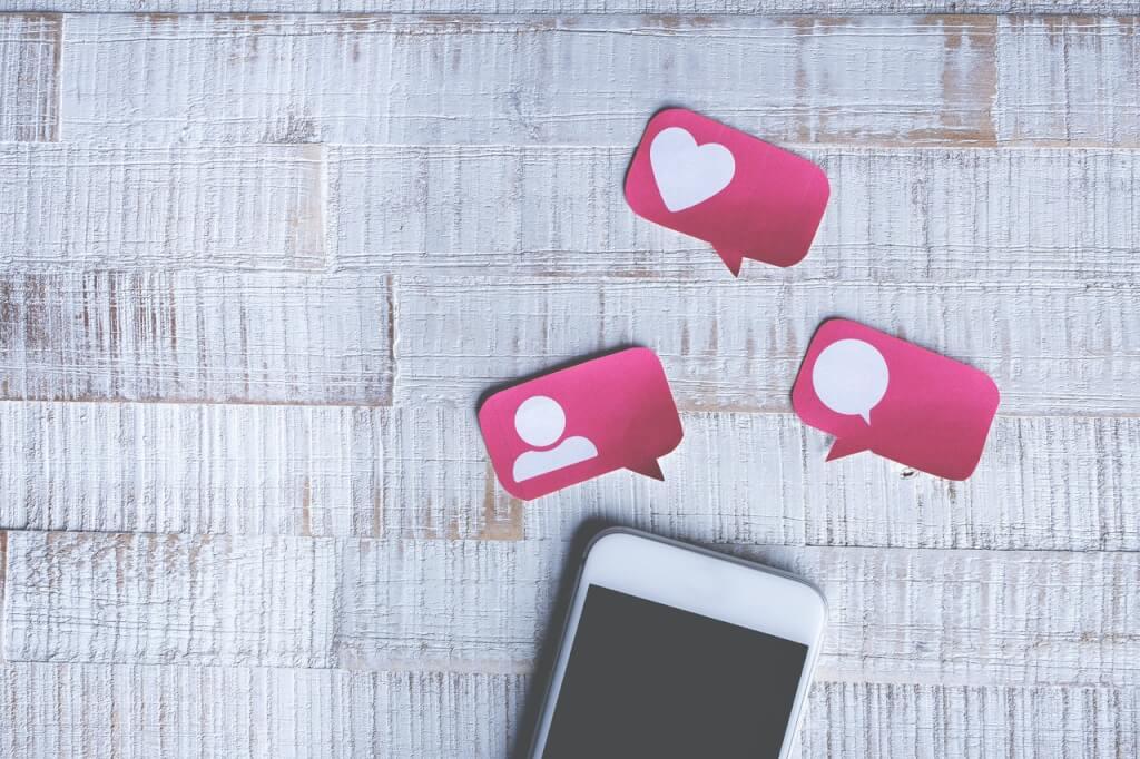 Augmented Reality: Geheimtipp für Ihr Social Media Marketing