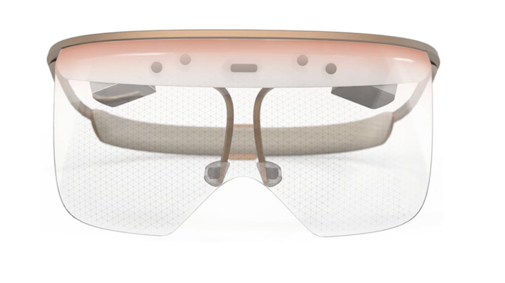 augmented reality und künstliche Intelligenz