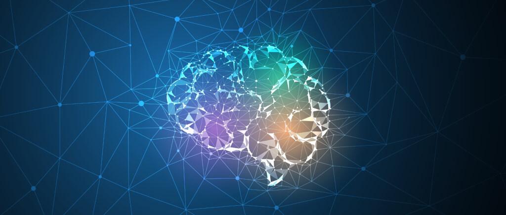 Künstliche Intelligenz: Die Revolution für Ihr Business