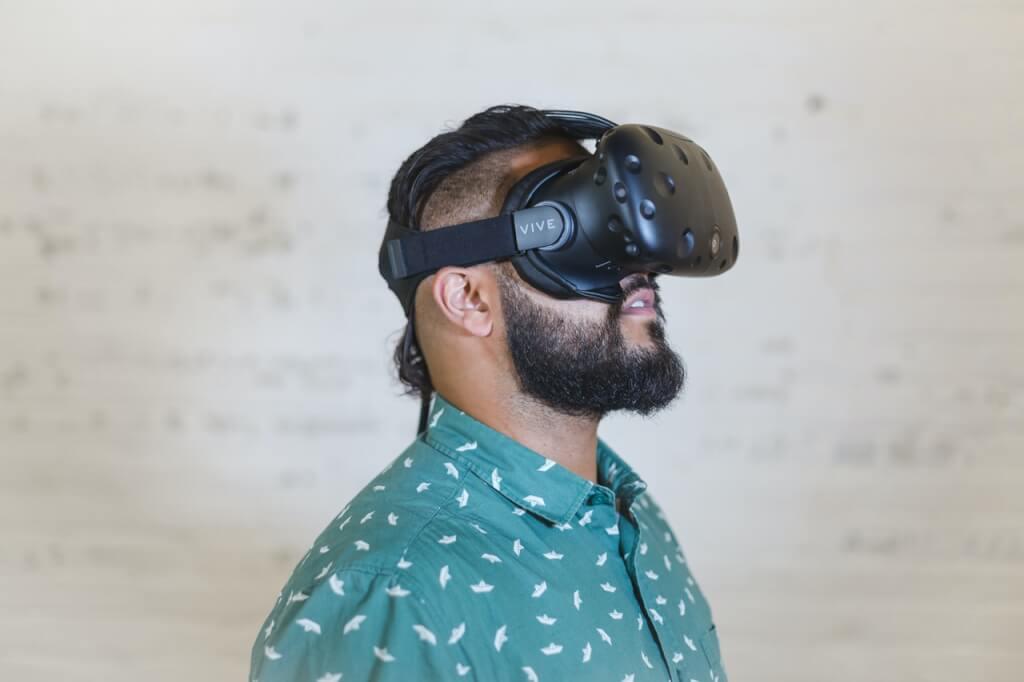 Virtual Reality: Umsatzsteigerungen für jedes Unternehmen