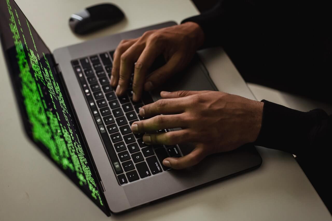 Home Office: Paradies für Hacker?