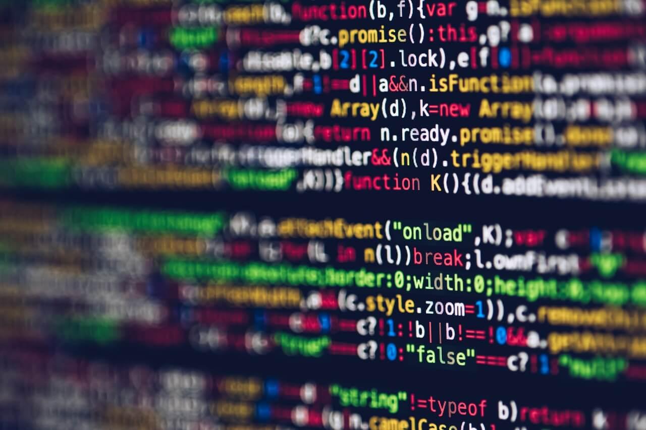 No Code: Die Zukunft der Softwareentwicklung?