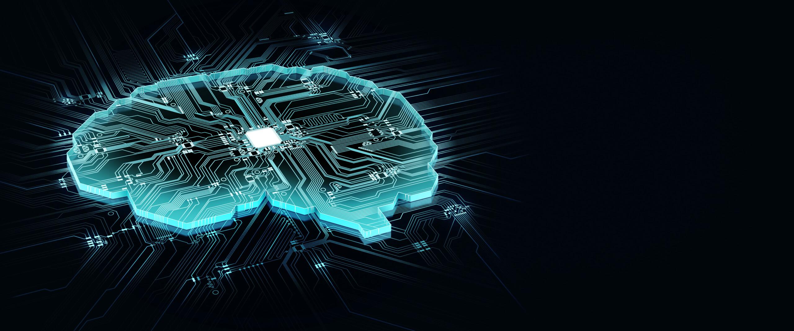 Wie Künstliche Intelligenz das Gesundheitswesen verändert
