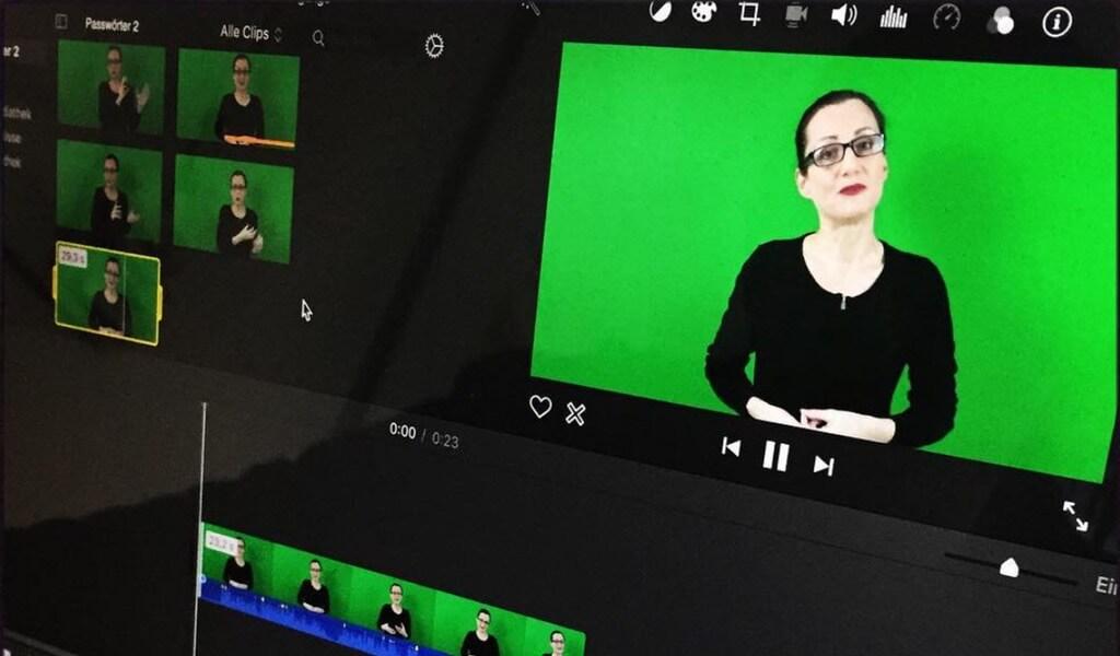 """Der YouTube-Kanal """"Digitaloptimismus"""": los geht's"""