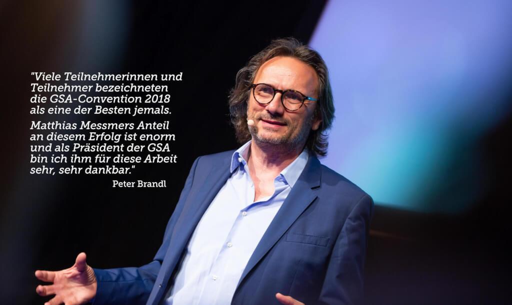 GSA Disruption Berlin 09092018 110