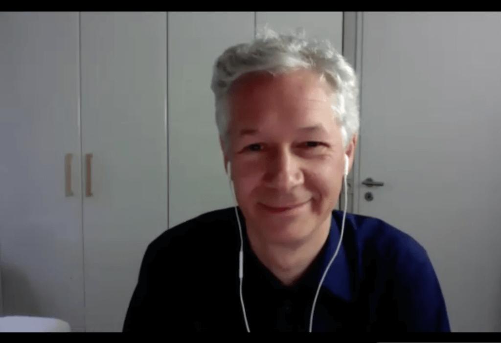 Felix Behm Interview Matthias Messmer Online Performance 01