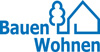 BW Luzern