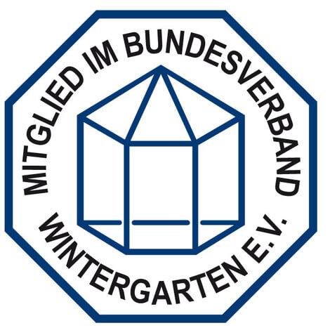 csm Logo Mi BuWiGa 469b46c517