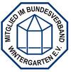 csm Wintergarten 16a d1113b190c