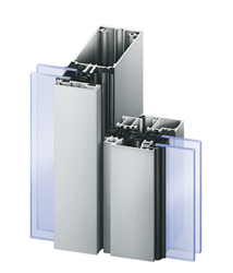 csm aluminiumprofil b07e9d1c8f