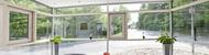 csm wintergarten glas 1 WA9 01 2379aa7f6a 1