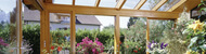 csm wintergarten pflanzen 1 WH4 e0e2df1252