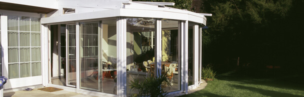 gl ser winterg rten. Black Bedroom Furniture Sets. Home Design Ideas