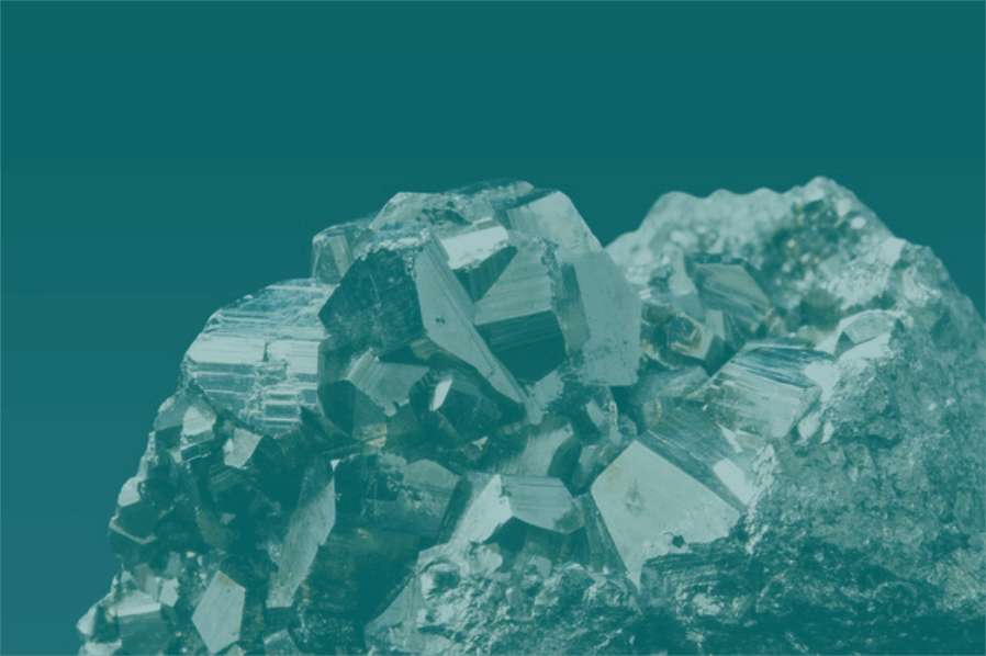 Was sind Mineralstoffe?