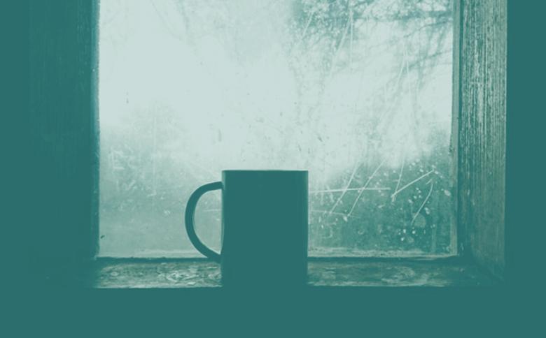 Koffeinentzug: ein Weg zurück zur Selbstbestimmung?