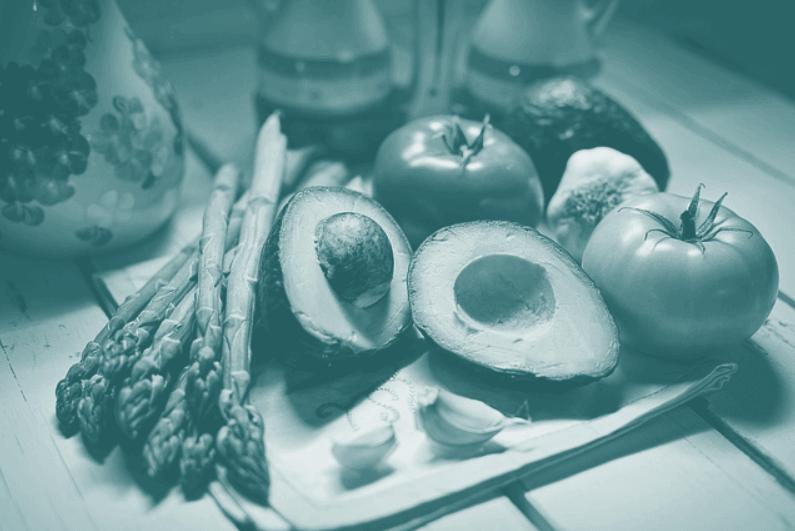 Veganismus − muss man da ernsthaft drüber nachdenken?