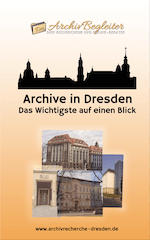 Ebook Dresdner Archive