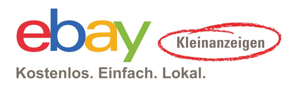 ebay kleinanzeigen logo claim rgb