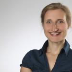 Steffi Schwarzack Coach für Sichtbarkeit