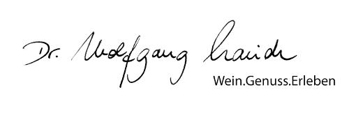 Wolfgang Staudt