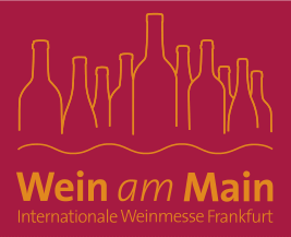 wein_am_main