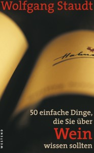 Cover_50DingeBuch