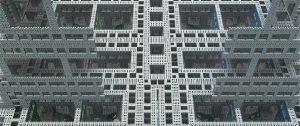 architektur1-10-von-16