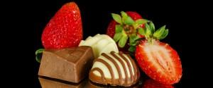 ErdbeerSchoko (1 von 1)-2
