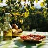 Wie Du ein Gespür für guten Wein bekommst