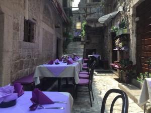 Restaurant_Italien