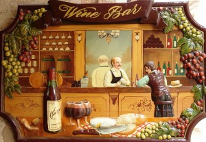 wine-bar-634029_1920